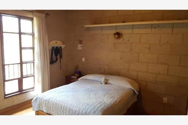 Foto de casa en venta en bosques del pinar 5, las cañadas, zapopan, jalisco, 0 No. 29