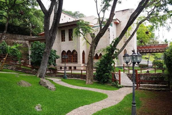 Foto de casa en venta en bosques del pinar ., las cañadas, zapopan, jalisco, 12274293 No. 05