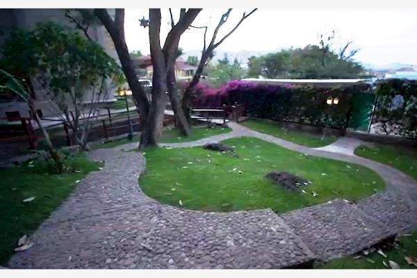 Foto de casa en venta en bosques del pinar ., las cañadas, zapopan, jalisco, 12274293 No. 12