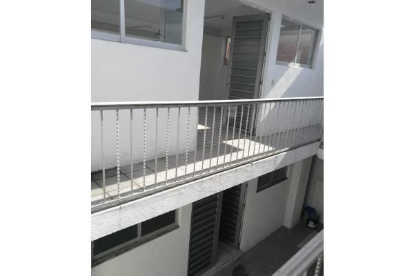 Foto de edificio en renta en  , lomas del sur, aguascalientes, aguascalientes, 6163855 No. 05