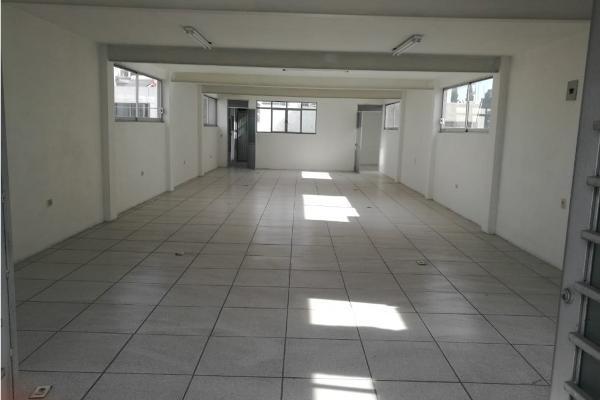 Foto de edificio en renta en  , lomas del sur, aguascalientes, aguascalientes, 6163855 No. 06