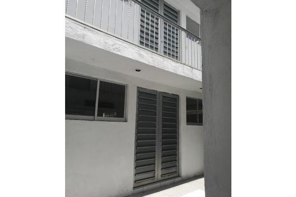 Foto de edificio en renta en  , lomas del sur, aguascalientes, aguascalientes, 6163855 No. 07