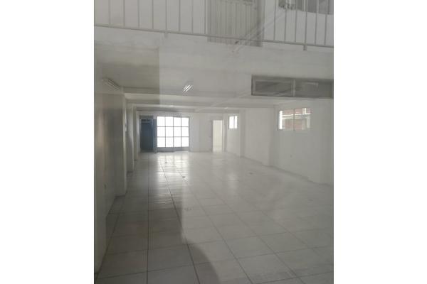 Foto de edificio en renta en  , lomas del sur, aguascalientes, aguascalientes, 6163855 No. 09