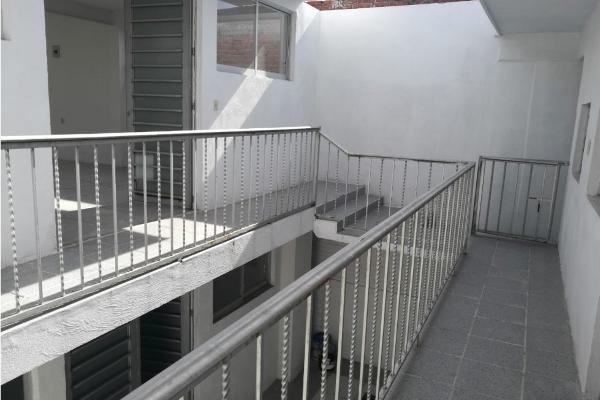 Foto de edificio en renta en  , lomas del sur, aguascalientes, aguascalientes, 6163855 No. 10