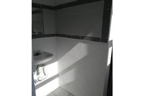 Foto de edificio en renta en  , lomas del sur, aguascalientes, aguascalientes, 6163855 No. 11