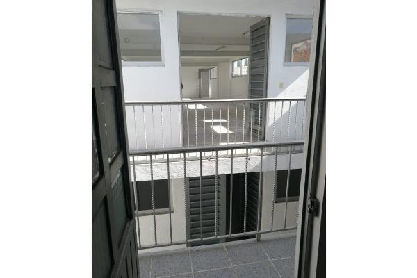 Foto de edificio en renta en  , lomas del sur, aguascalientes, aguascalientes, 6163855 No. 12