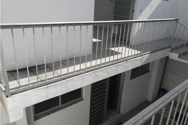 Foto de edificio en renta en  , lomas del sur, aguascalientes, aguascalientes, 6163855 No. 14