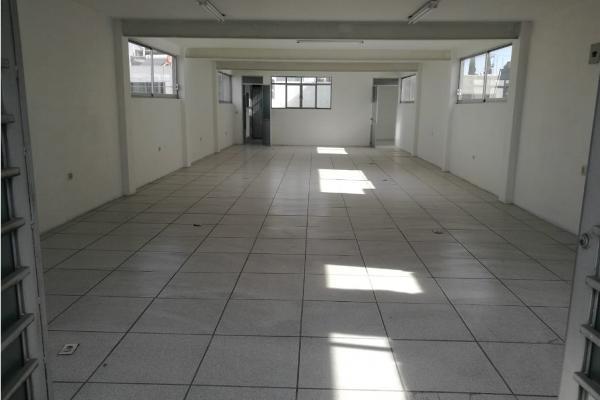 Foto de edificio en renta en  , lomas del sur, aguascalientes, aguascalientes, 6163855 No. 17