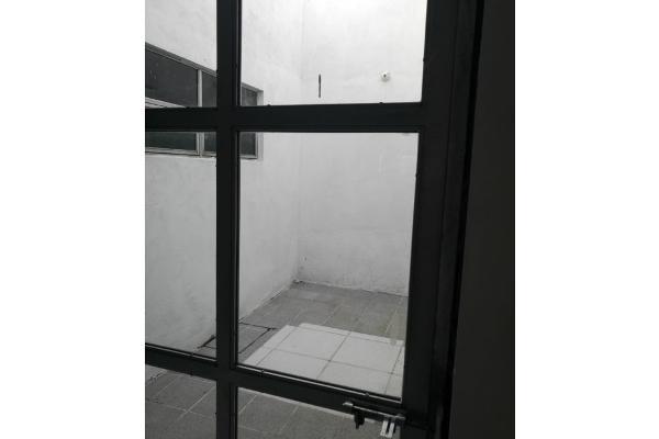 Foto de edificio en renta en  , lomas del sur, aguascalientes, aguascalientes, 6163855 No. 20