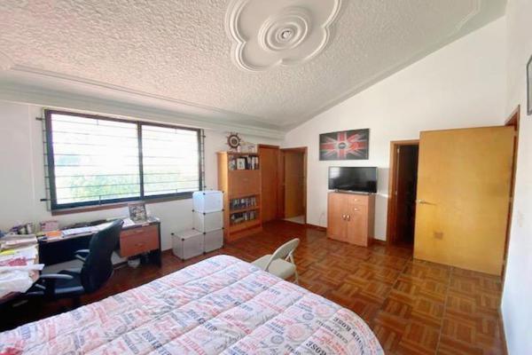 Foto de casa en venta en  , bosques del refugio, león, guanajuato, 17529483 No. 03