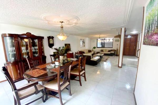 Foto de casa en venta en  , bosques del refugio, león, guanajuato, 17529483 No. 13