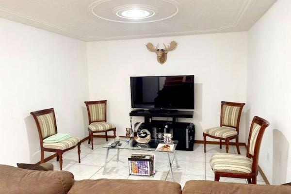 Foto de casa en venta en  , bosques del refugio, león, guanajuato, 17529483 No. 15