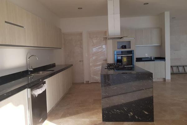 Foto de casa en venta en  , bosques del refugio, león, guanajuato, 8102651 No. 01
