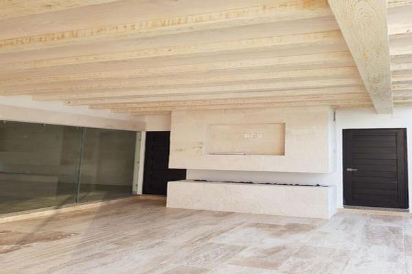 Foto de casa en venta en  , bosques del refugio, león, guanajuato, 8102651 No. 03