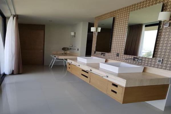 Foto de casa en venta en  , bosques del refugio, león, guanajuato, 8102676 No. 04