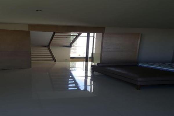 Foto de casa en venta en  , bosques del refugio, león, guanajuato, 8102676 No. 05