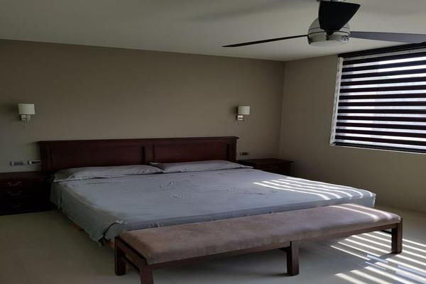 Foto de casa en venta en  , bosques del refugio, león, guanajuato, 8102676 No. 07
