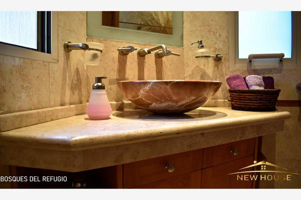 Foto de casa en venta en . ., bosques del refugio, león, guanajuato, 8380662 No. 09