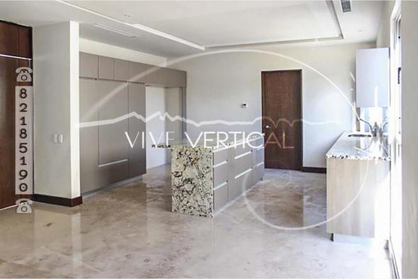 Foto de casa en venta en bosques del valle 1, zona bosques del valle, san pedro garza garcía, nuevo león, 8838953 No. 08