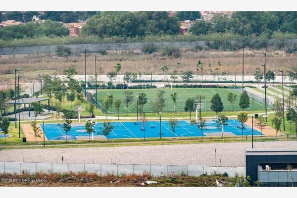Foto de departamento en venta en  , bosques del valle 1a sección, coacalco de berriozábal, méxico, 0 No. 15