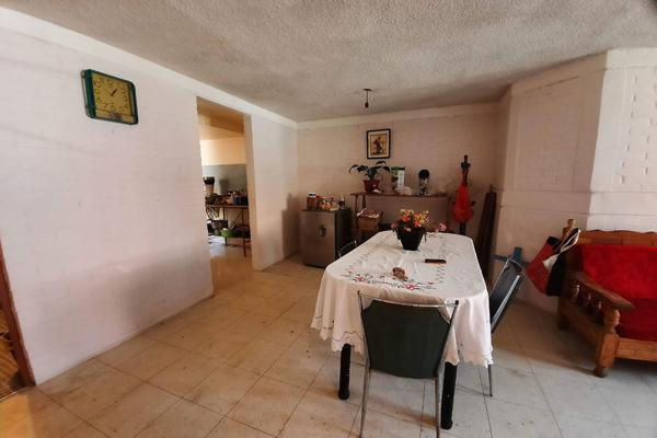 Foto de departamento en venta en  , bosques del valle 1a sección, coacalco de berriozábal, méxico, 9246856 No. 04
