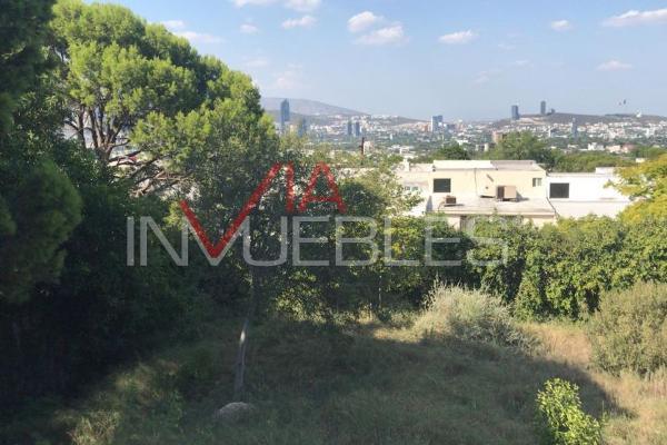 Foto de terreno habitacional en venta en 00 00, bosques del valle 4to sector, san pedro garza garcía, nuevo león, 9192513 No. 04