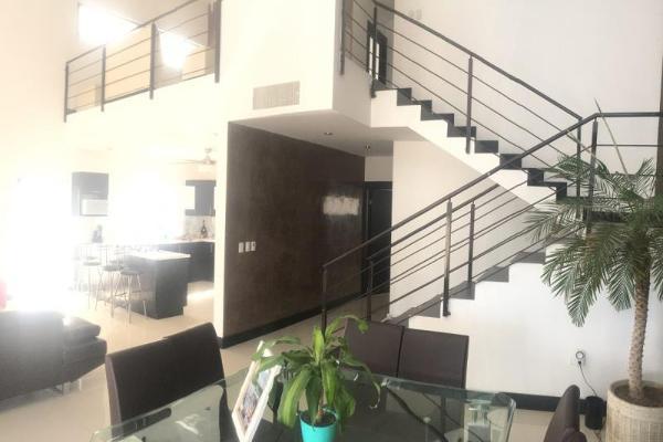 Foto de casa en venta en  , bosques del valle, chihuahua, chihuahua, 4237033 No. 01