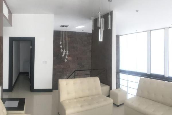 Foto de casa en venta en  , bosques del valle, chihuahua, chihuahua, 4237033 No. 05