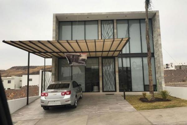 Foto de casa en venta en  , bosques del valle, chihuahua, chihuahua, 4237033 No. 08
