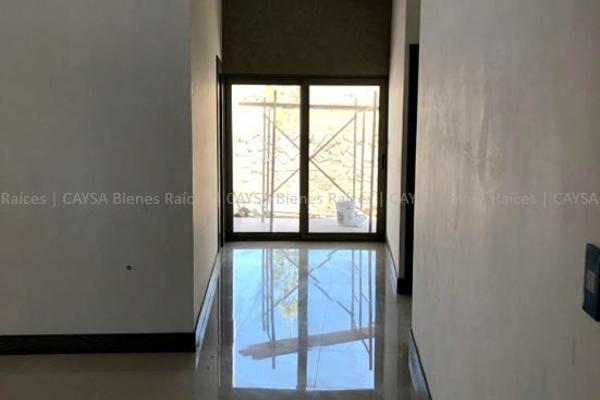 Foto de casa en venta en  , bosques del valle, chihuahua, chihuahua, 5834756 No. 05