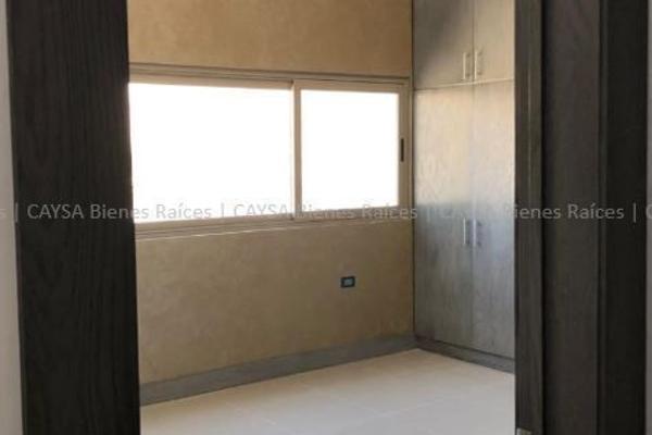 Foto de casa en venta en  , bosques del valle, chihuahua, chihuahua, 5834756 No. 07
