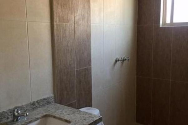 Foto de casa en venta en  , bosques del valle, chihuahua, chihuahua, 7907838 No. 04