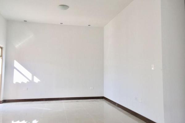 Foto de casa en venta en  , bosques del valle, chihuahua, chihuahua, 7907838 No. 05