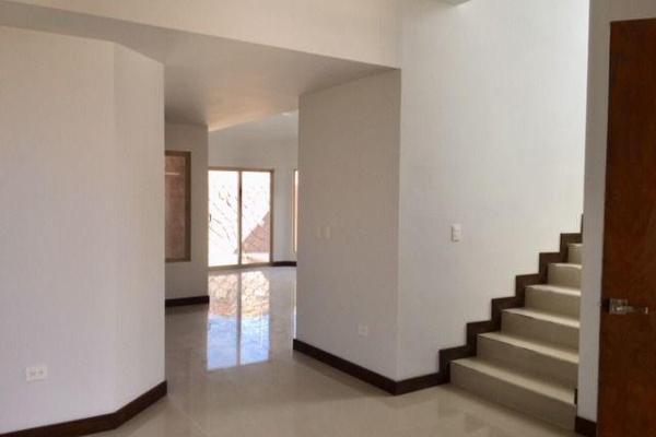 Foto de casa en venta en  , bosques del valle, chihuahua, chihuahua, 7907838 No. 07