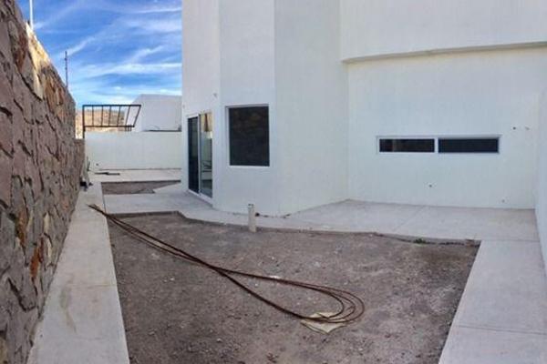 Foto de casa en venta en  , bosques del valle, chihuahua, chihuahua, 7907838 No. 08