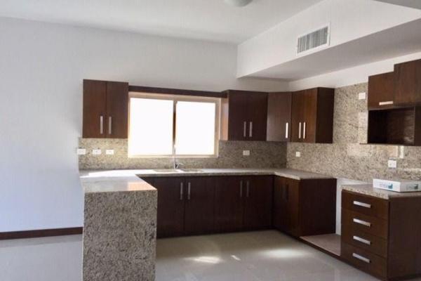 Foto de casa en venta en  , bosques del valle, chihuahua, chihuahua, 7907838 No. 09