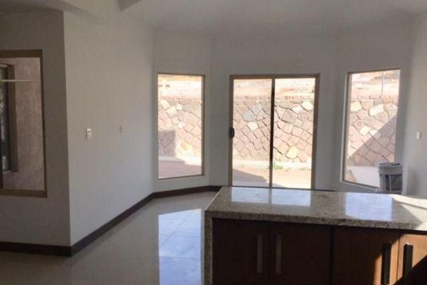 Foto de casa en venta en  , bosques del valle, chihuahua, chihuahua, 7907838 No. 10