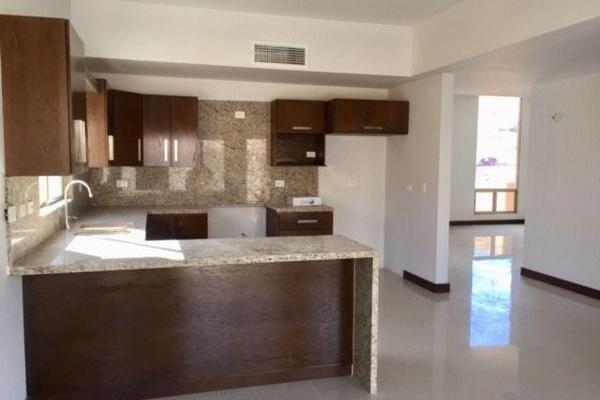 Foto de casa en venta en  , bosques del valle, chihuahua, chihuahua, 7907838 No. 11