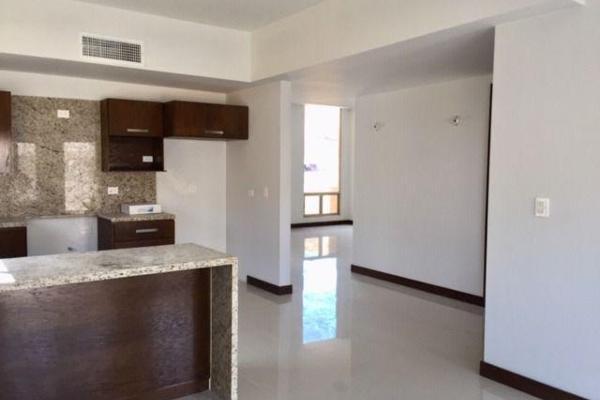 Foto de casa en venta en  , bosques del valle, chihuahua, chihuahua, 7907838 No. 14