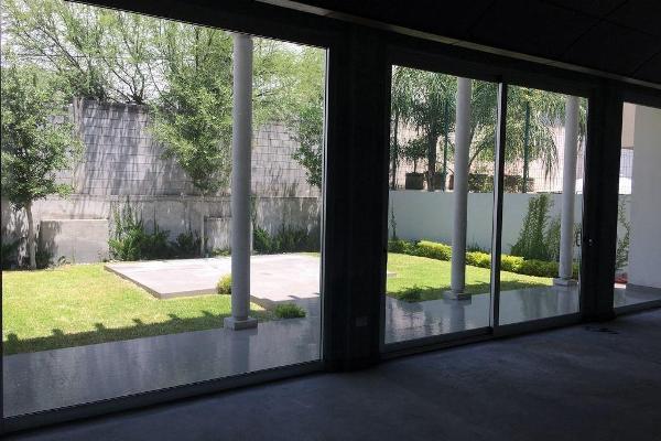 Foto de casa en venta en  , bosques del vergel, monterrey, nuevo león, 8895854 No. 08
