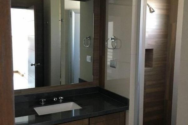 Foto de casa en venta en  , bosques del vergel, monterrey, nuevo león, 8895854 No. 22