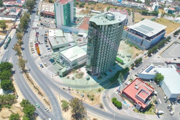 Foto de departamento en renta en  , andrade, león, guanajuato, 9923881 No. 13
