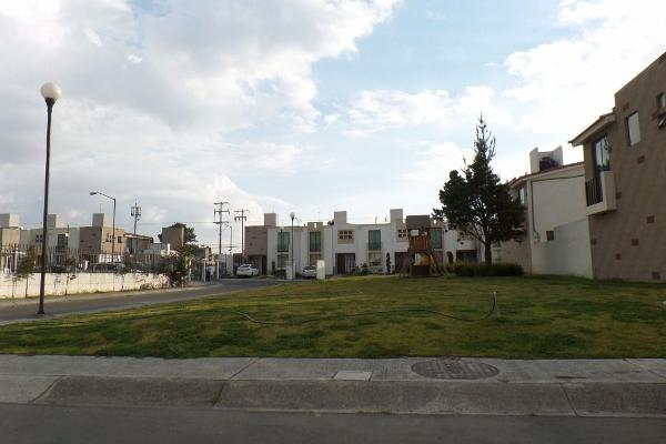 Foto de casa en venta en  , bosques residencial, zinacantepec, méxico, 3426175 No. 15
