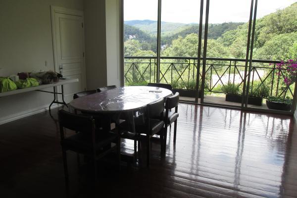 Foto de departamento en venta en bosques , santa fe cuajimalpa, cuajimalpa de morelos, distrito federal, 3064515 No. 08