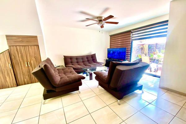 Foto de casa en renta en bosuqes 1, bosques del refugio, león, guanajuato, 20904904 No. 10