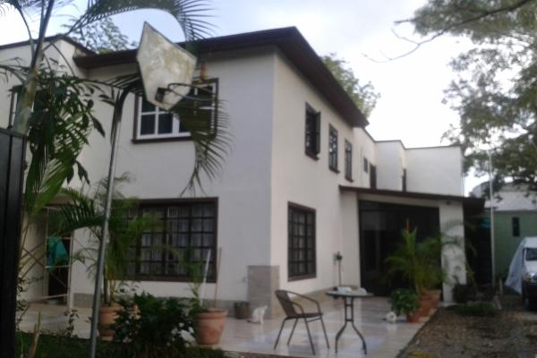 Foto de casa en venta en bougambilias , 2 montes, centro, tabasco, 3221840 No. 01
