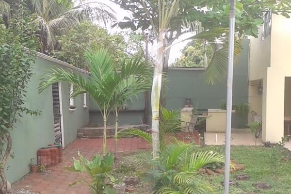 Foto de casa en venta en bougambilias , 2 montes, centro, tabasco, 3221840 No. 05