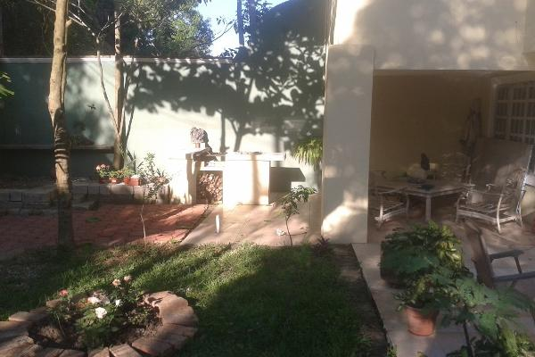 Foto de casa en venta en bougambilias , 2 montes, centro, tabasco, 3221840 No. 06