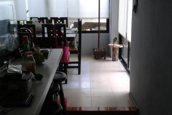 Foto de casa en venta en bougambilias , 2 montes, centro, tabasco, 3221840 No. 09
