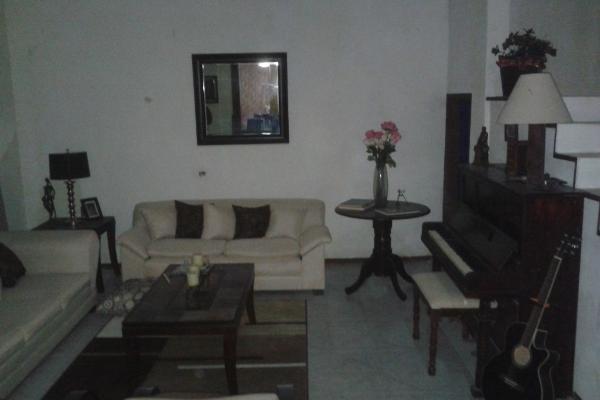 Foto de casa en venta en bougambilias , 2 montes, centro, tabasco, 3221840 No. 10